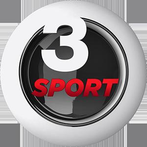 Tv3 sport live stream gratis