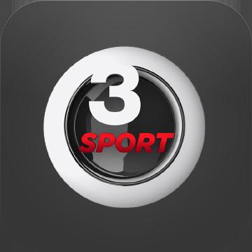 www.tv3sport.dk